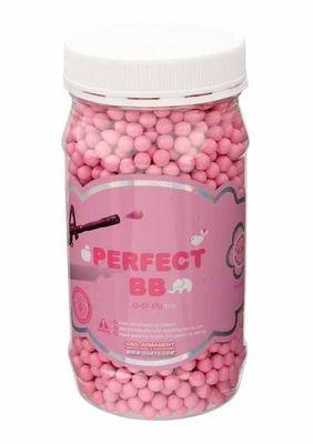G&G 0,20g BBs 2400st Pink