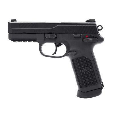 FN Herstal FNX-45 Civilian GBB 6mm