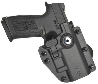 Swiss Arms Universalt Polymerhölster