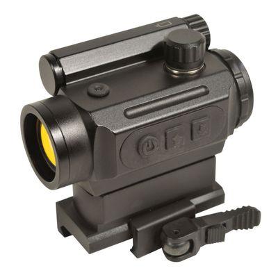 Auto Adaptative Red Dot Sight