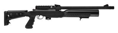 Hatsan Nova Tact Compact 5,5mm 10J