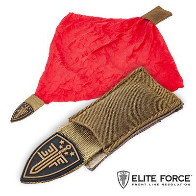 Elite Force Kill Rag FDE