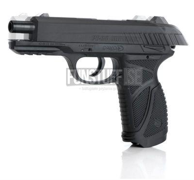Gamo PT 85 Blowback 4,5mm