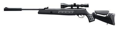 Hatsan 125 Sniper Vortex 5,5mm 10J