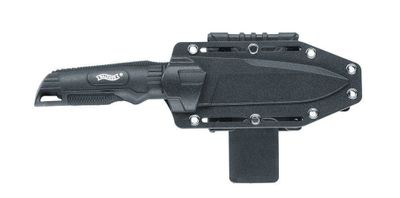 Walther Backup Knife