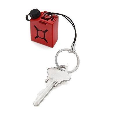 Jeepdunk USB-Nödladdare