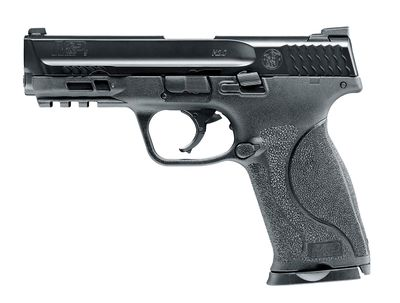 Smith & Wesson M&P9 2.0 T4E .43