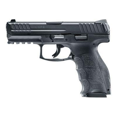 Heckler & Koch VP9 PSS 6mm fjäderdriven