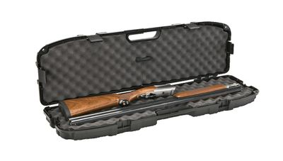 Plano Pro-Max PillarLock Take-Down Shotgun Case