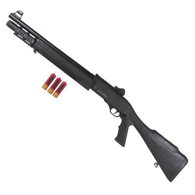 FN Herstal SPL CO2 Shotgun 6mm