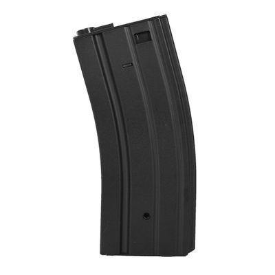 Magasin Hi-cap 300R till Colt M4