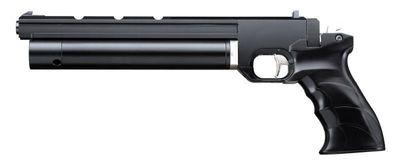 Artemis PP700S-A PCP 5,5mm