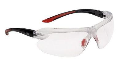 Bollé IRI-S Clear Lens