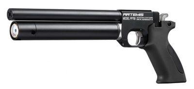 Artemis PP700 PCP 4,5mm