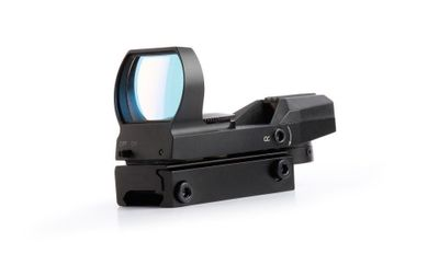 Electro Multi Dot Sight, 9-11mm