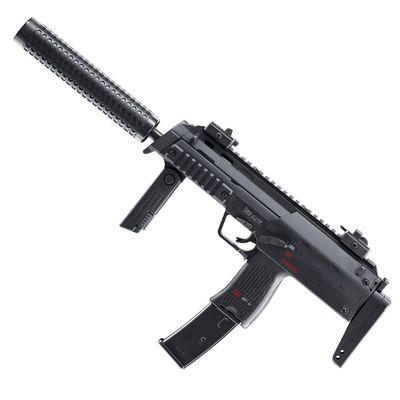 Heckler & Koch MP7 A1 Swat