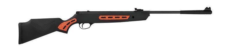 Hatsan Striker S Orange 5,5mm