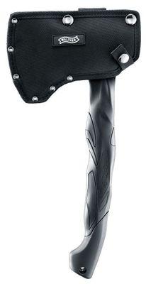 Walther multi functional Axe - Mfa I