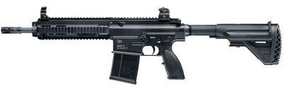 VFC, Heckler & Koch HK417, GBB
