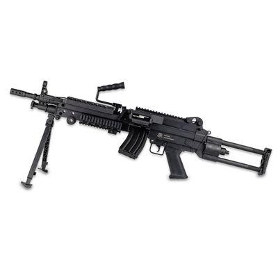 FN M249 PARA Nylon