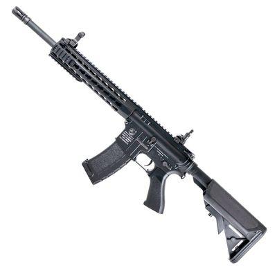 Colt M4A1 Mid Keymod