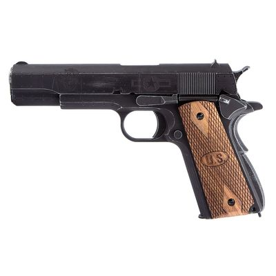 Auto Ordnance 1911 Victory Girl GBB 6mm