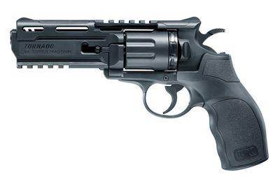 UX Tornado 4,5mm