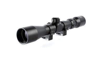 Walther kikarsikte 3-9X40
