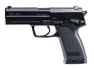KWA, Heckler & Koch USP .45 GBB