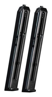 Magasin till Beretta Elite II (2-pack)
