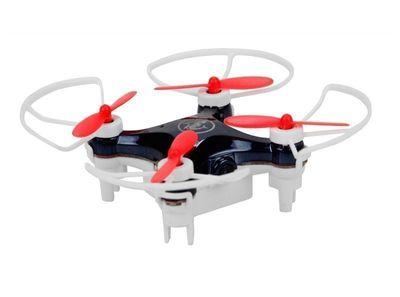 2Fast2Fun - Nano Spy Drone med FPV