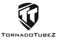 Tornado Tubez