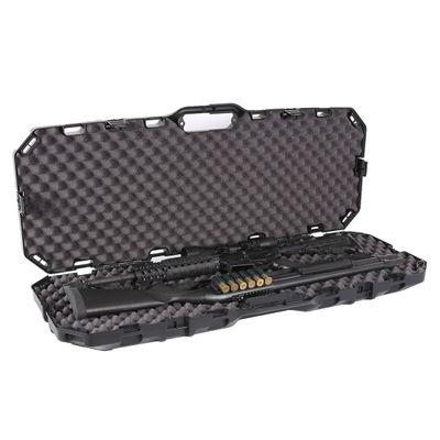 Plano Tactical Series Long Gun Case 42