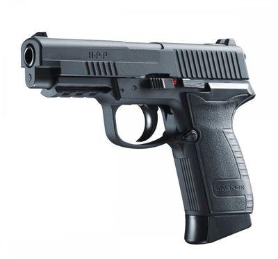 Umarex HPP 4,5mm