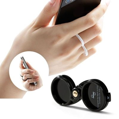 KEEEP Multi Mobile Phone Holder and Stand