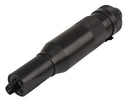 Swiss Arms Ljuddämpare PBS4 för AKS74 14 MM CCW