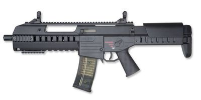 GSG G14 Black