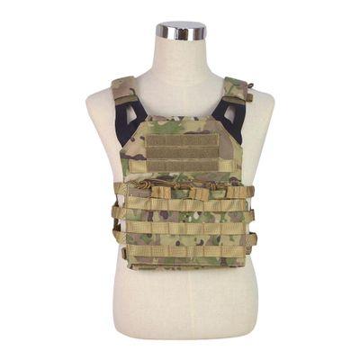 Swiss Arms JPC Väst ATP