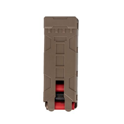 Swiss Arms Shot Gun Magazine (10 shells) Tan