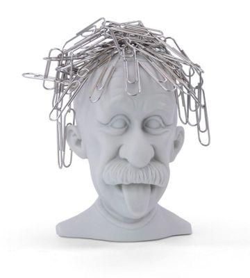 Einstein Gemhållare