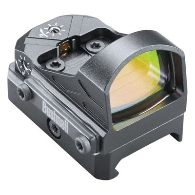 Bushnell  AR Optics Advanced Micro Reflex Red Dot