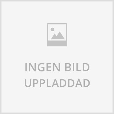 """Gamo Kikarsiktesfäste 1"""" Hög, 9-11mm"""