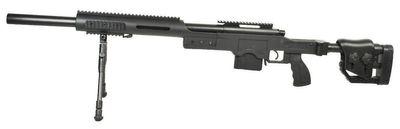 Swiss Arms SAS 10 Sniper