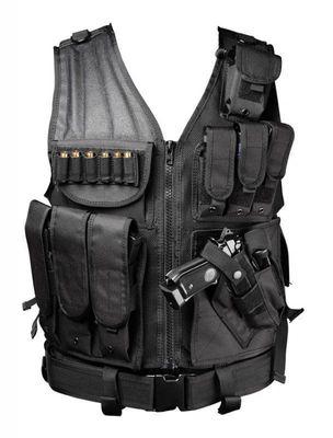 Swiss Arms Tactical Vest