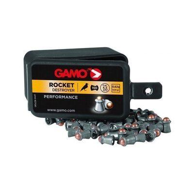 Gamo Rocket 4,5mm
