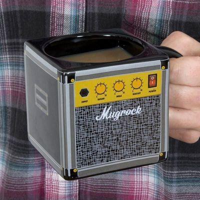 Amp Mug - Marshallmugg
