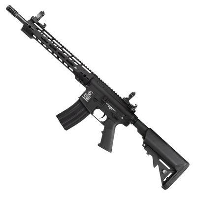 Colt M4 Hawkeye