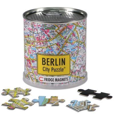 Magnetpussel Berlin