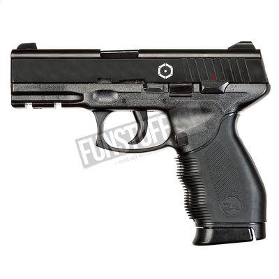 Cybergun 24/7 H.P.A BAX, fjäderdriven pistol