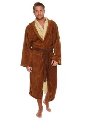Obi-Wan Kenobi Morgonrock